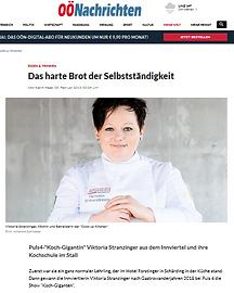 OÖNachrichten_05.02.19_Brot der Selbsstä