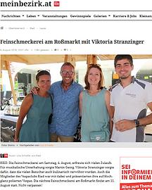 Meinbezirk_06.08.18_Feinschmeckerei.PNG
