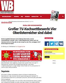 Wochenblick_28.4.18_Kochgiganten.PNG