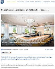 Tips_BadeseeFeldkirchen_12.10.2017.PNG