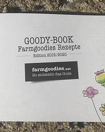Farmgoodies_2018_19.PNG