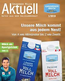 Gmundner Milch_1.2019.PNG