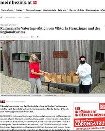 Meinbezirk_28.5.20_Vatertag.PNG