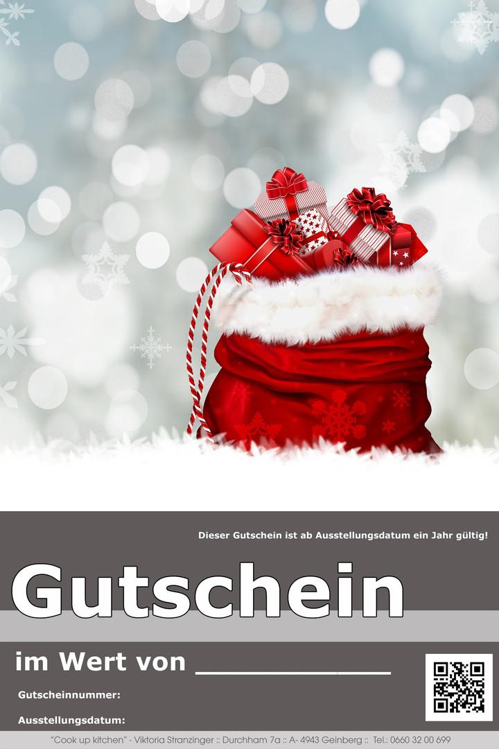 Gutschein-Cook -Xmas.jpg