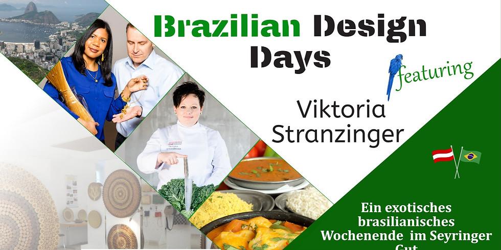Churrasco - Traditionelles brasilianisches Grillen