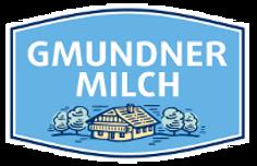 Gmundner Milch