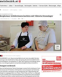 Meinbezirk_22.03.19_Bergheim.PNG