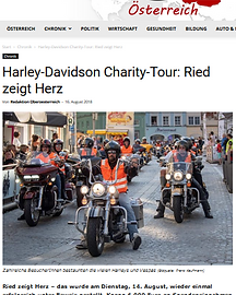 Guten_Tag_Österreich_Harley_Charity_Tou