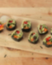 sushi-1234377_1280.jpg