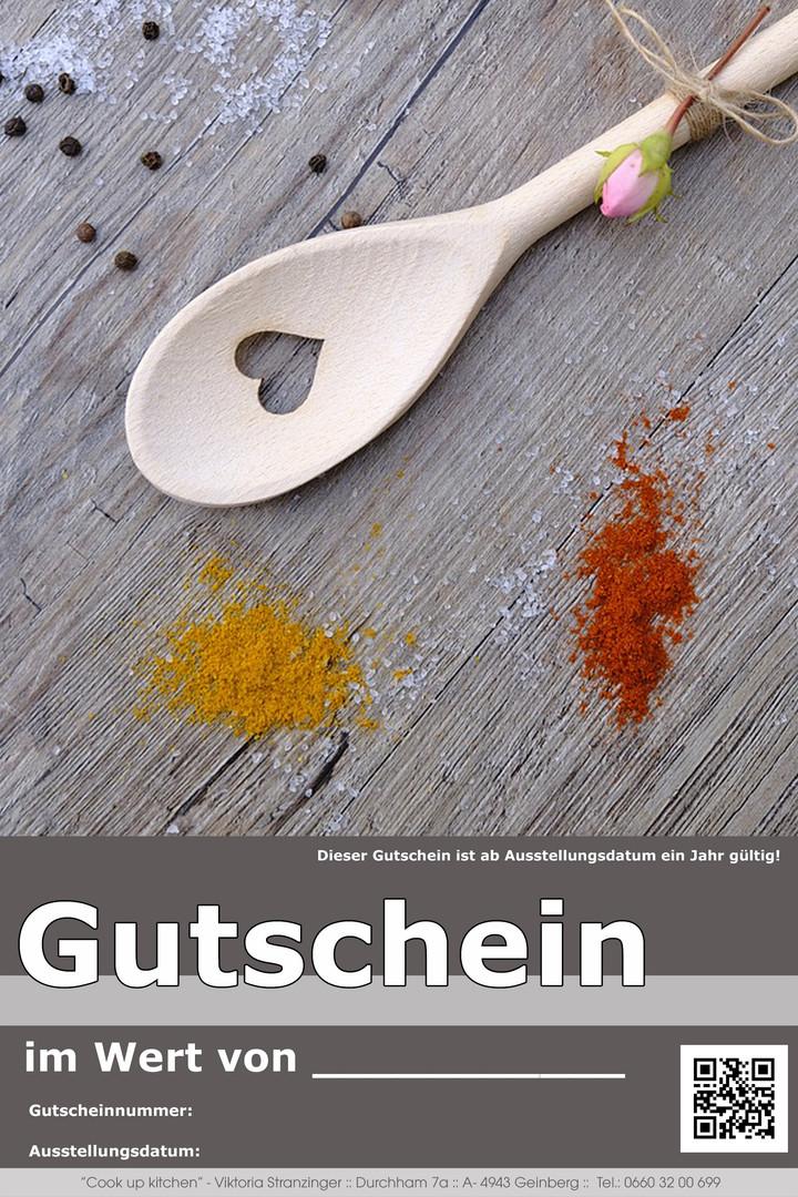 Gutschein-Cook Love.jpg