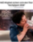 Jobs in der Gastronomie_Kochgiganten_1.6