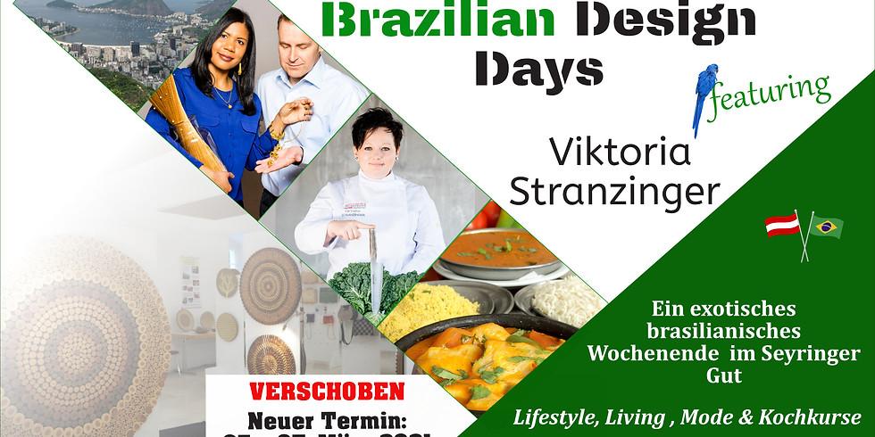Traditionelle brasilianische Gerichte