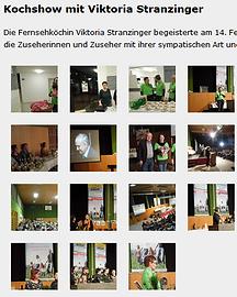 Gemeinde Lambrechten_Kochshow.PNG