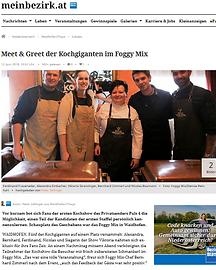Meinbezirk_12.6.18_Kochgiganten.PNG