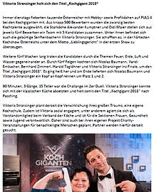 Senftenbach_Kochgiganten_5.10.2018.PNG