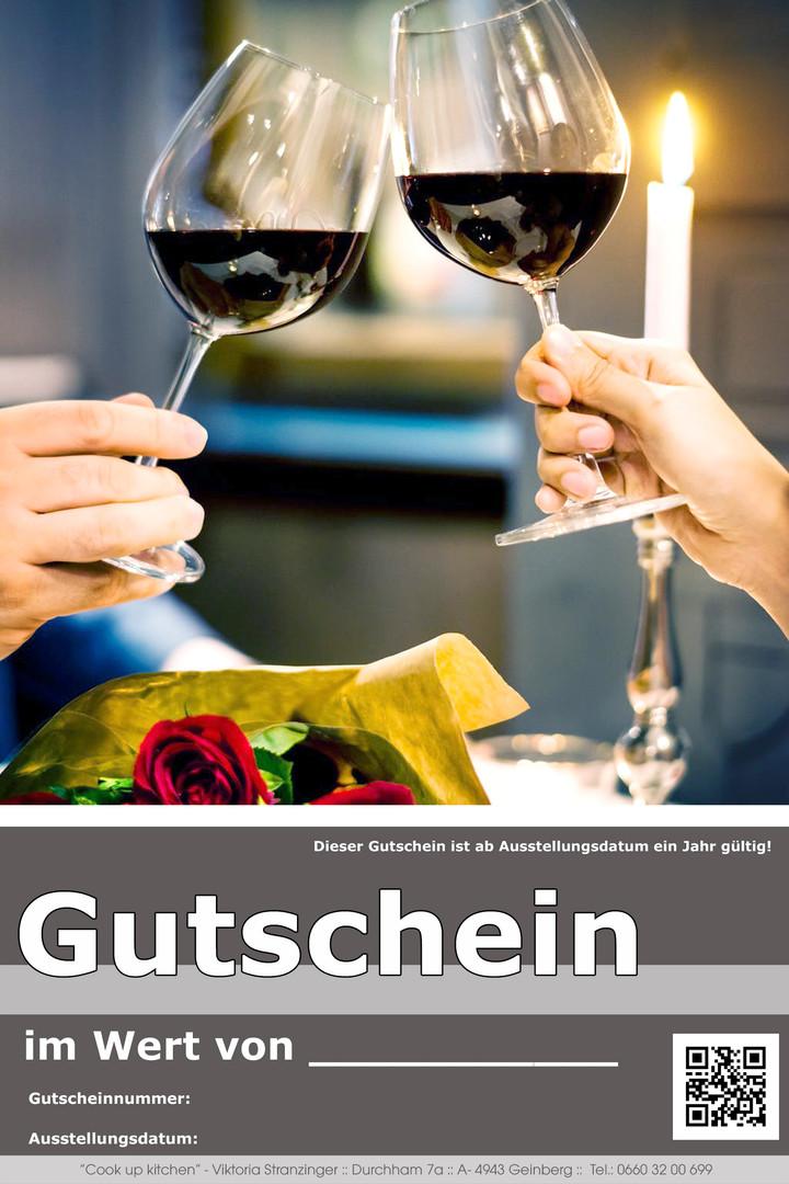 Gutschein-Love-001.jpg