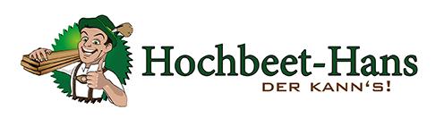 Hochbeete Hans.png