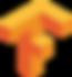 Tensorflow_logo.svg.png