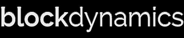 blockdynamicsLogo.png