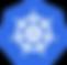 1200px-Kubernetes_logo_without_workmark.