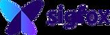 Sigfox_logo.svg.png