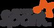 Apache_Spark_logo.svg.png