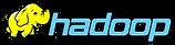 1280px-Hadoop_logo.svg.png