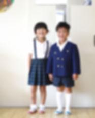 制服2_S.JPG