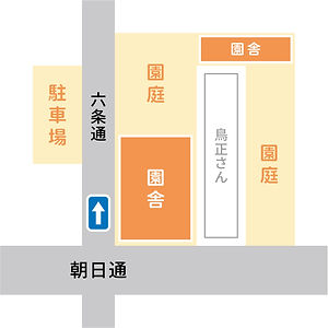 地図_朝日幼稚園(駐車場).jpg