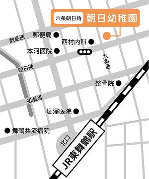 地図_朝日幼稚園(広域).jpg