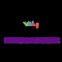 bisonnox new logo.png