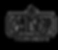 גטסבי לוגו.png