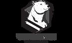 לוגו חדש שחור לבן-1.png