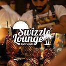 Swizzle Lounge