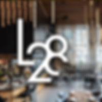 L28.jpg