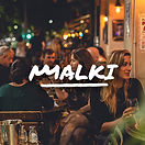 Malki