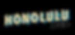 לוגו מהפייס בלי רקע.png