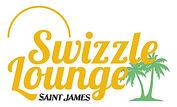 SJ_Swizzle lounge LOGO.jpg