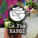 CA PHE HANOI