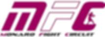 MFC Banner.jpg
