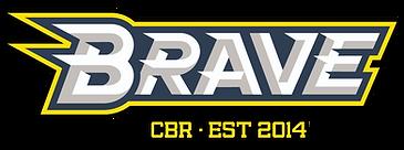 CBR Brave