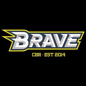 CBR Brave Ice Hockey
