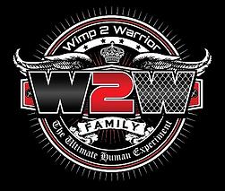 W2W.png