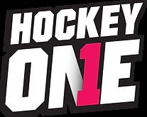 Hockey_One opague.png