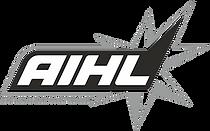 Australian_Ice_Hockey_League_Logo.png