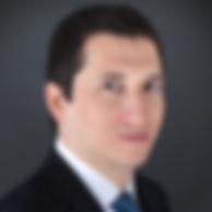 Alfonso-FotoCV-512x512px (Linkedin)_edit