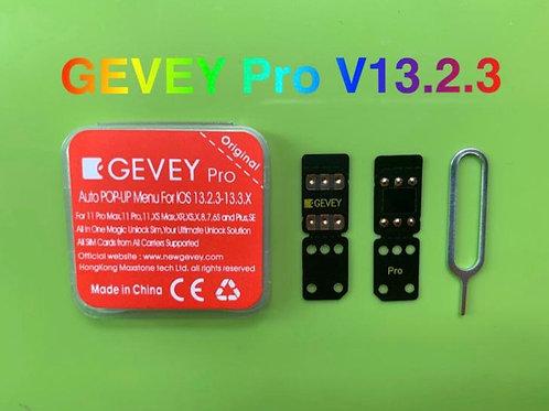 500pcs Gevey Pro