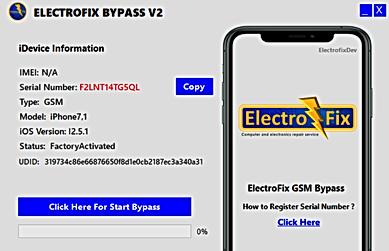 Windows Tool Electrofixbypase.png