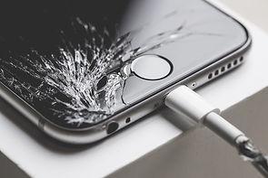 iphone-screen-repair.jpg
