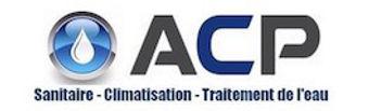 LOGO ACP 3.jpg